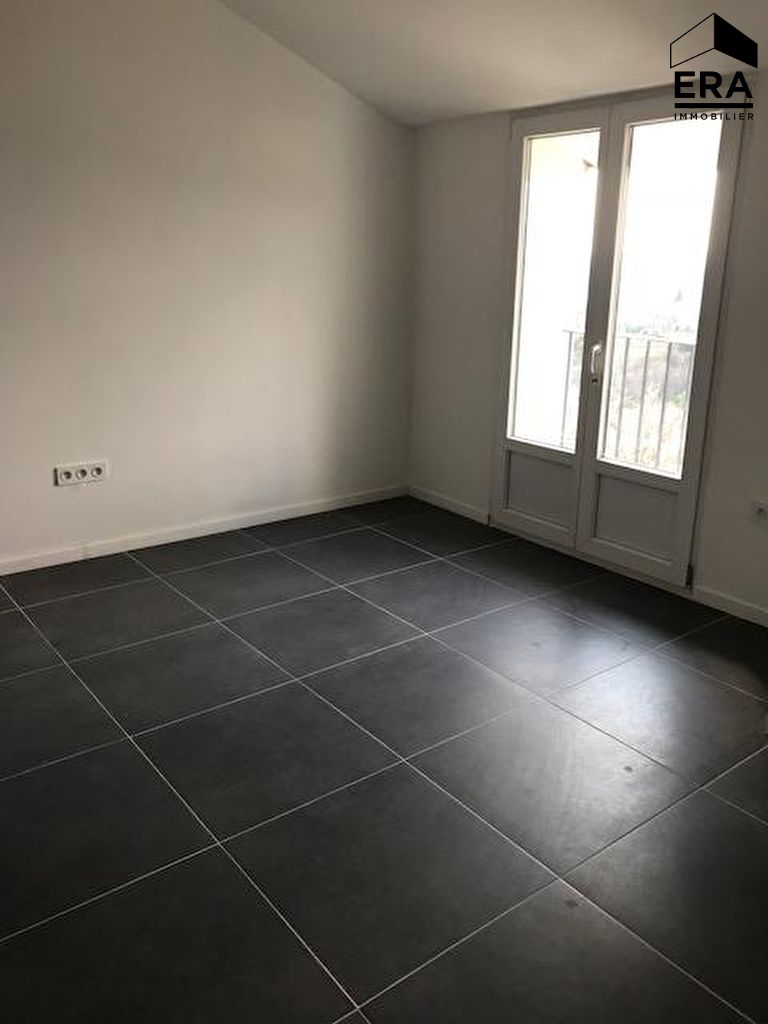 Appartement Fayence 2 pièce(s) 36 m2
